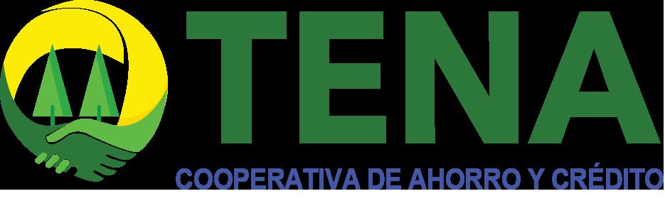 Logo Cooperativa de Ahorra y Crédito Tena Ltda.